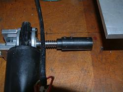 Mini Mill Power Feed-dscf0009.jpg