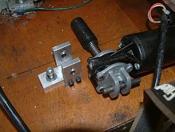 Mini Mill Power Feed-dscf0010.jpg