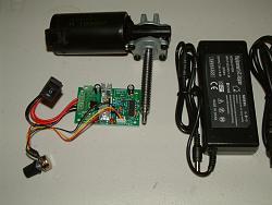 Mini Mill Power Feed-dscf0020.jpg