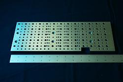 Mini Pallet for Sherline 2000 Mill and others-img_1728b-copy.jpg