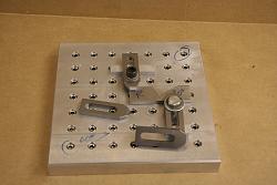 Mini Plate Clamps-_mg_1568_1.jpg