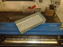 Mini Sheet Metal Box Pan Folder 3mm - (12 Inch) Capacity-17022013082.jpg