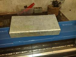Mini Sheet Metal Box Pan Folder 3mm - (12 Inch) Capacity-17022013083.jpg