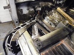 mini to small spot welder-spot-two.jpg