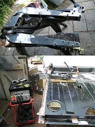 mini to small spot welder-spot1.jpg