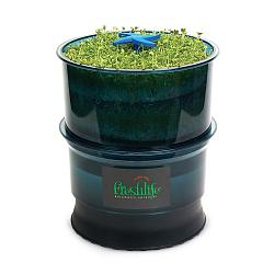 Mini sprinkler for sprouts-sprouter1.jpg