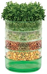Mini sprinkler for sprouts-sprouter2.jpg