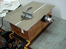 Mini-table saw (2)-10-mandril.jpg