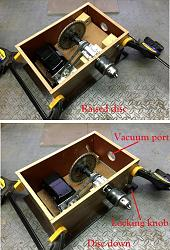 Mini-table saw (2)-4-caja-up-down1.jpg