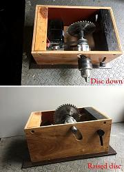 Mini-table saw (2)-6-up-down-2a.jpg