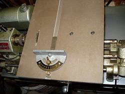 MINI TABLE SAW-dsc09597.jpg