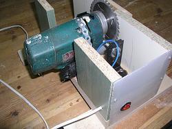 Mini table saw-p1010677.jpg