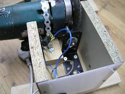 Mini table saw-p1010681.jpg