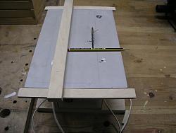 Mini table saw-p1010684.jpg