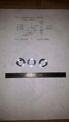 Mini-toolmakers jaws for small 80 mm three jaw chuck-finished-toolmakers-mini-jaws-ready-install.jpg