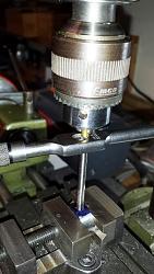 Mini-toolmakers jaws for small 80 mm three jaw chuck-taping-three-set-screws-locations-mini-jaws.jpg