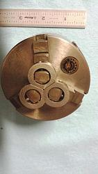 Mini-toolmakers jaws for small 80 mm three jaw chuck-toolmakers-mini-jaws-installed-80mm-chuck.jpg