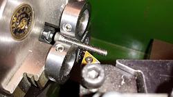 Mini-toolmakers jaws for small 80 mm three jaw chuck-toolmakers-mini-jaws-shortening-cap-head-screw.jpg