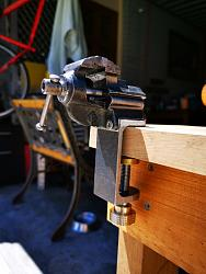 mini vice clamp-img_20190120_120512-large-.jpg