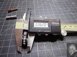 Miniature 4 mm ratchet wrench-4-mm-2.jpg
