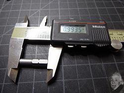 Miniature 4 mm ratchet wrench-4-mm-3.jpg