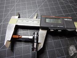 Miniature 4 mm ratchet wrench-4-mm-4.jpg