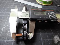 Miniature 4 mm ratchet wrench-4-mm-6.jpg