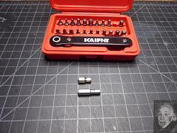 Miniature 4 mm ratchet wrench-short-bits.jpg