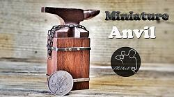 Miniature Anvil-anvil-miniature.jpg