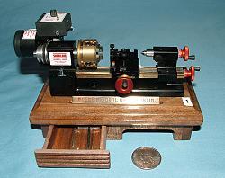 Miniature bench grinder-iqbalsherlathe.jpg