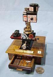 Miniature bench grinder-iqbalshermill.jpg