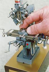 Miniature bench grinder-jordan06.jpg