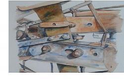 Miniature Craftsmanship Museum-planes.jpg