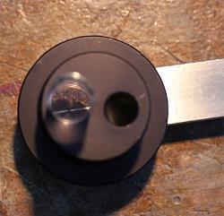 Miniature Optical Centre Punch-soba-optical-004.jpg