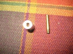 A miniture tap and die for steam engine pipe threads-test-threads.jpg