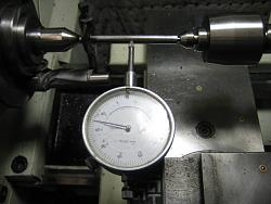 A miniture tap and die for steam engine pipe threads-verifying-taper.jpg