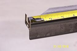 Miter Datumizer-miter-datumizer-1-.jpg