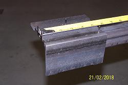 Miter Datumizer-miter-datumizer-2-.jpg