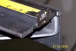 Miter Datumizer-miter-datumizer-3-.jpg
