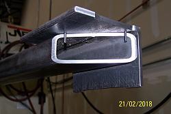 Miter Datumizer-miter-datumizer-4-.jpg