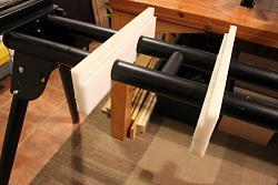 Miter saw stand add for a drill press-1.jpg