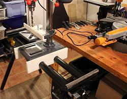 Miter saw stand add for a drill press-2.jpg