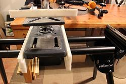 Miter saw stand add for a drill press-3.jpg