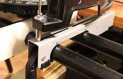 Miter saw stand add for a drill press-4.jpg