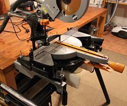Miter saw stand add for a drill press-5.jpg