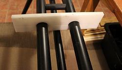 Miter saw stand add for a drill press-6.jpg