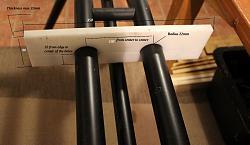 Miter saw stand add for a drill press-7.jpg
