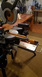 Miter saw stand add for a drill press-fb_img_1485424314964.jpg