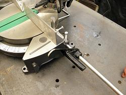 Miter saw wood stop modification-014.jpg