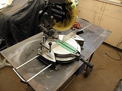 Miter saw wood stop modification-016.jpg